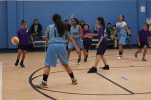 Girls Basketball copy