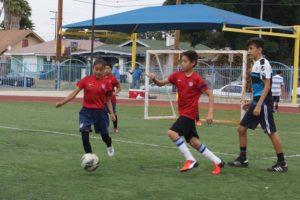 Soccer edited