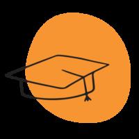 icon_graduate