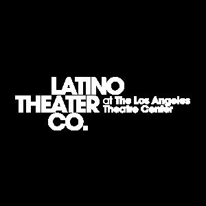 LatinoTheaterCo